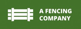 Fencing Ingle Farm - Your Local Fencer
