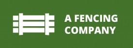 Fencing Ingle Farm - Fencing Companies